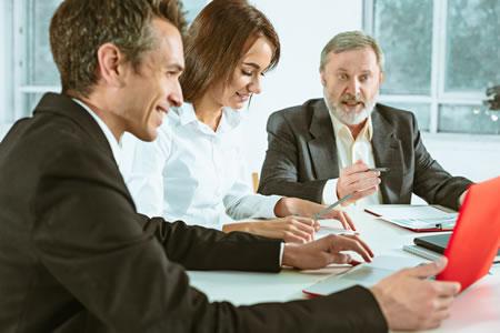 Software Budget aziendale e Business plan per commercialisti, consulenti e controller