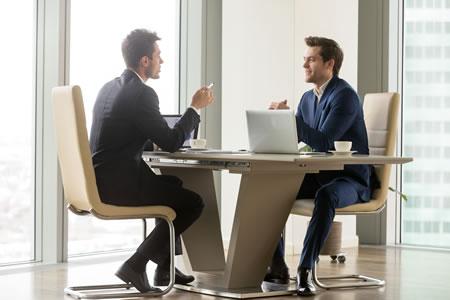 Come fidelizzare il cliente con il software Controllo di Gestione